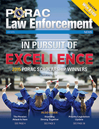 July_2015_cover