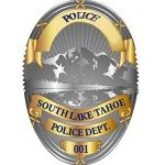 city-of-south-lake-tahoe