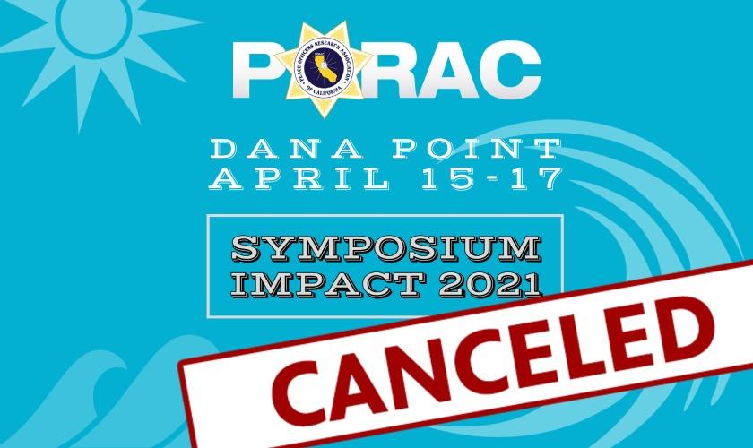 Symposium Impact 2021 CANCELED Logo v3 (1)